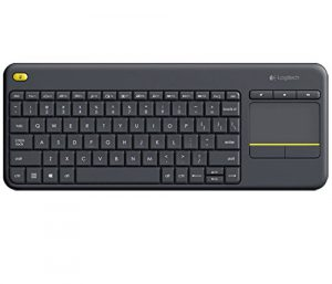 (c) Tastatur-mit-touchpad.de